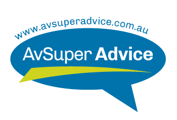AvSuper Advice